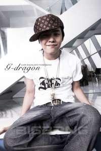 20-G-Dragon