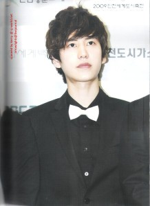 normal_junior-magazine-october-2009-super-junior-13